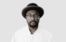 will.i.am launches an exclusive new eyewear collection