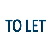Unit 28 - To Let